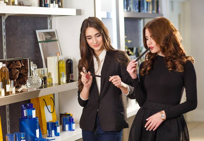 Advantages and disadvantages of tester perfumes