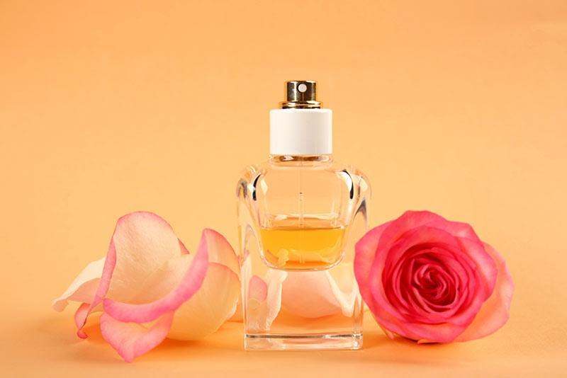 How to make rose water and what it is for