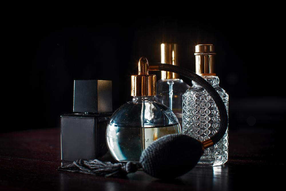Prices and aromas of the most expensive perfumes in the world